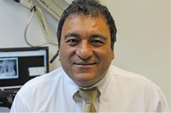 Dr-Saraf